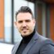 Thijs Berndsen - Financieel planner