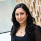 Chantal Joghi - Hypotheekbemiddelaar